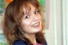 Наталья Олеговна Никитина