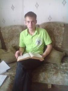 Константин Иванович Токмаков