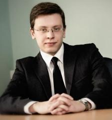 Александр Леонидович Табаков