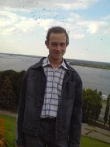 Михаил Игоревич Кулемин