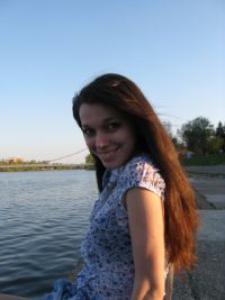 Татьяна Дегтева
