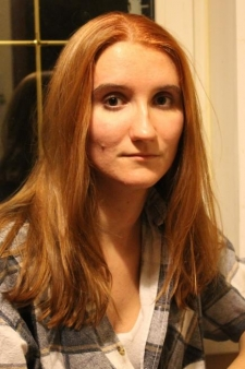 Екатерина Борисовна Иванова