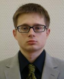Вадим Сергеевич Петрищев