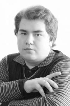 Денис Владимирович Иванов