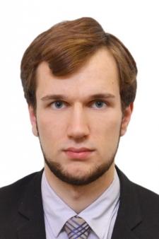 Сергей Петрович Постыляков