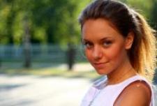 Дарина Петровна Никитина