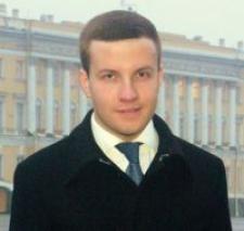 Семён Васильевич Янкевич