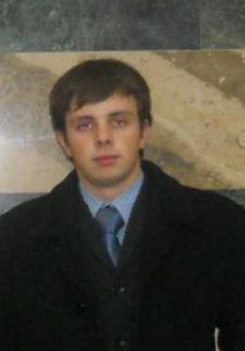 Егор Алексеевич Пугачев