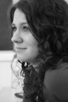 Анастасия Андреевна Шищенко