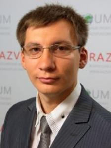 Андрей Александрович Иванов