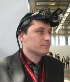 Иван Иванович Иванов