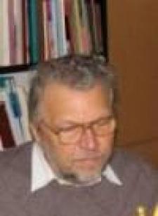 Геннадий Иванович Берестнев
