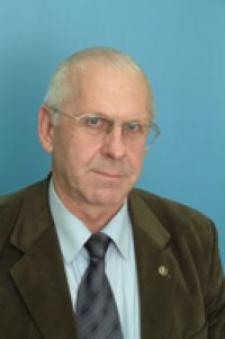 Анатолий Иванович Филатов
