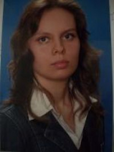 Марина Юрьевна Старовойтова