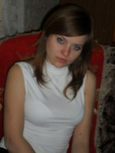 Наталия Николаевна Мартынова