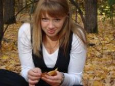 Наталья Сергеевна Пудинова