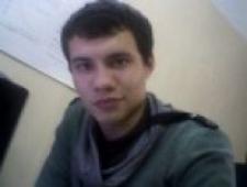 Ильяс Аминович Рахматуллин