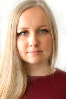 Юлия Анатольевна Нурматова