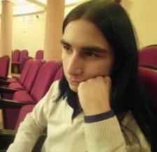 Станислав Андреевич Белошицкий