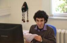 Abdelhakim Benslimane