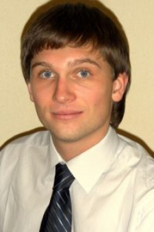 Константин Александрович Носов