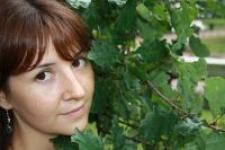 Елена Алексеевна Калеменева