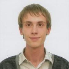 Алексей Сергеевич Тимченко
