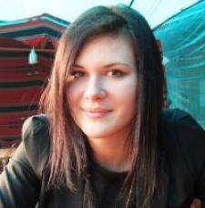 Александра Сергеевна Селиванова