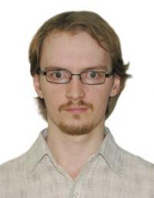 Александр Николаевич Трофимов