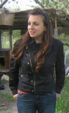 Анна Николаевна Власова
