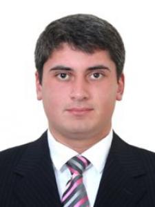 Оганнес Кароевич Ерицян