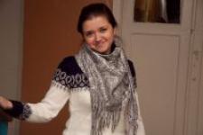 Ксения Викторовна Железникова