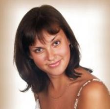 Алиса Игоревна Арбичева