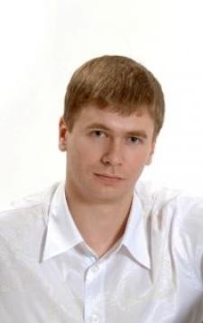 Михаил Валерьевич Подаев