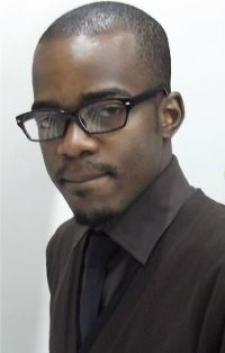 William Ngona Mulenga