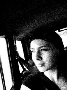 Ольга Дмитриевна Матвеева
