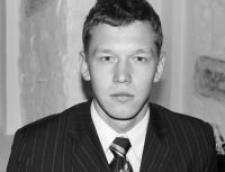 Алексей Романович Маянцев