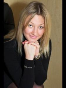 Мария Сергеевна Емец
