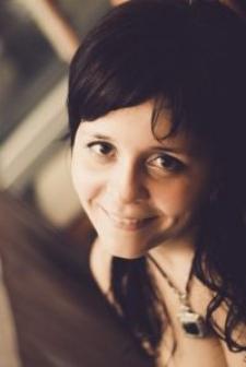 Любовь Алексеевна Юханова