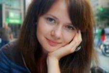 Анастасия Владимировна Старова