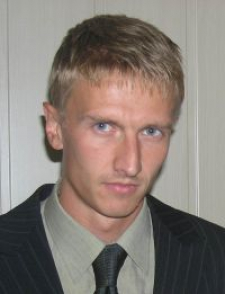 Александр Николаевич Ладейщиков