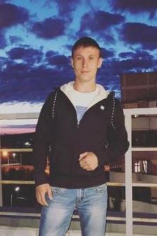Аскар Рустэмович Фасхутдинов