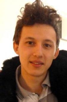 Алексей Олегович Баксараев