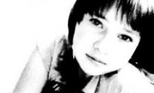 Елена Владимировна Сорокина