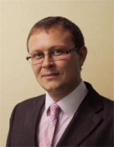 Александр Сергеевич Братковский