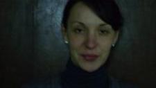 Iva Milan Radulovic
