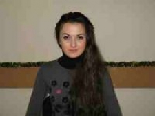 Ирина Анатольевна Осипович