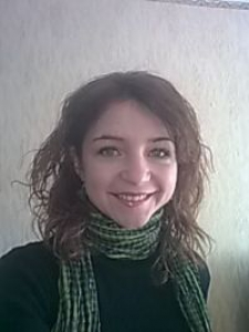 Наталья Сергеевна Кабылкина