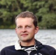 Jaroslaw Malczyk