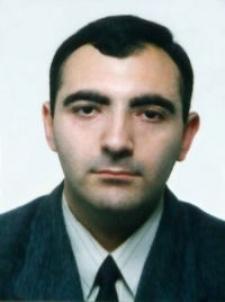 Александр Борисович Белоцерковский